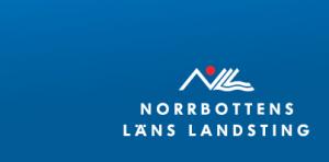Logotyp för NLL_logo_091207_Farg_150